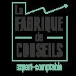LogoLFDC(3)